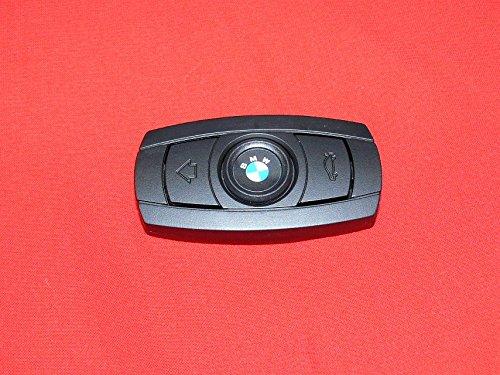 BMW-Car-Key-Fob-FIDGET-FINGER-SPINNER