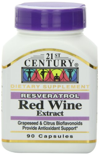21st-century-resveratrol-red-wine-extract-capsules-90-count