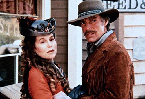 Dream West – Das abenteuerliche Leben des John Charles Fremont [2 DVDs] - 10