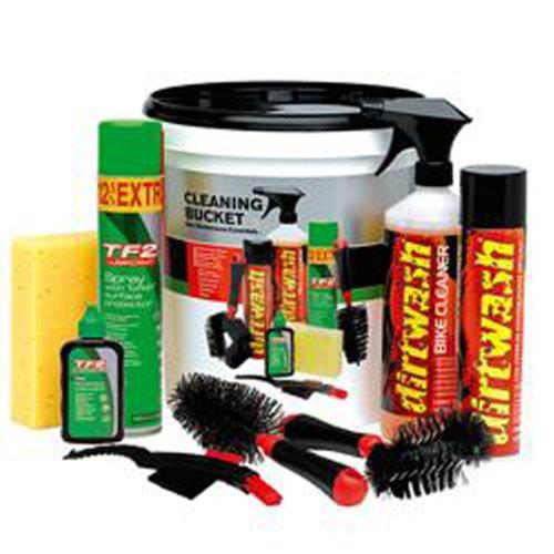 dirtwash-cleaning-bucket-bike-cleaning-kit