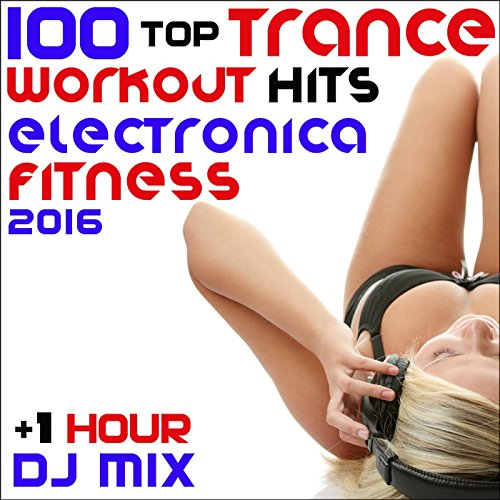 destructive-blood-storm-workout-fullon-psy-trance-mix