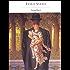 Senilità (Mondadori) (Oscar classici moderni Vol. 81)