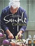 Antonio Carluccio's Simple Cooking