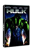 L'incredibile Hulk [IT Import]