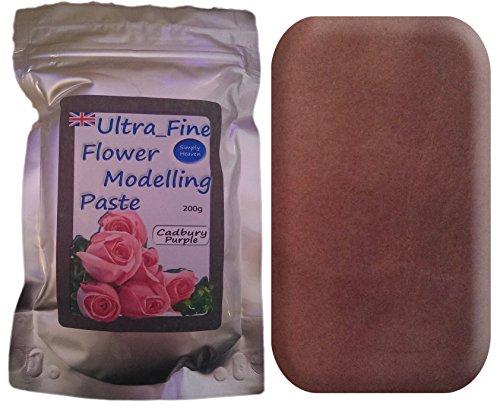 simply-heaven-sugar-flower-paste-sugarcraft-gum-paste-florist-modelling-paste-200g-cadbury-purple-fr