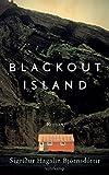 Blackout Island: Roman (suhrkamp taschenbuch, Band 4889) - Sigríður Hagalín Björnsdóttir