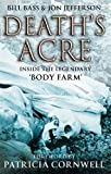 Image de Death's Acre: Inside the legendary 'Body Farm'