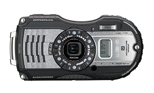 ricoh-wg-5-gps-digitalkamera-16-megapixel-76-cm-3-zoll-display-stossfest-wasserfest-kalteresistent-d