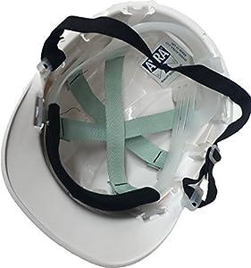 Children, Kids Construction Helmet -Hard Hat from Ayra