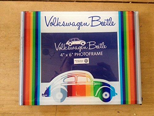 retro-vw-beetle-beano-cornice-portafoto-in-vetro-1016-4-1524-cm-x-cm-6-volkswagon-licenza-ufficiale