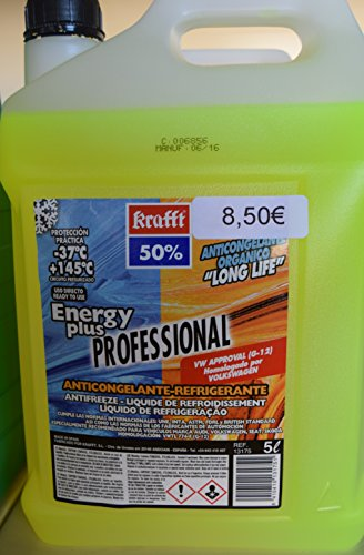 krafft-anticongelante-cc-energy-plus-50-5l-amarillo