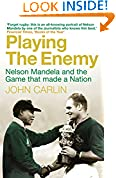 #10: Playing the Enemy: Nelson Mandela and the Game That Made a Nation