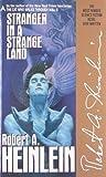 download ebook stranger in a strange land (remembering tomorrow) by heinlein, robert a. (1987) mass market paperback pdf epub