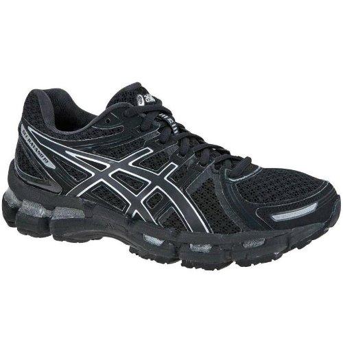asics-lady-gel-kayano-19-scarpe-da-corsa-375
