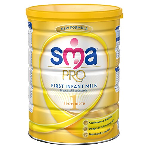 sma-pro-first-infant-milk-from-birth-800-g-pack-of-6