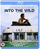 Into The Wild [Blu-ray] [UK Import]