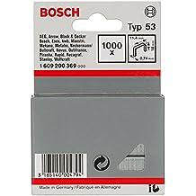 Bosch Klebesticks Ultra Heimwerker 30 Stück, Ø 7 Mm