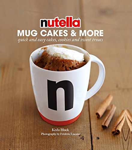 nutellar-mug-cakes-and-more
