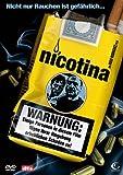 Nicotina - Nicht nur Rauchen ist gefährlich - Diego Luna, Daniel Giménez Cacho, Jesús Ochoa