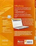 Image de New Headway Pre-Intermediate: Workbook and iChecker With Key 4th Edition (New Headway Fourth Edition)