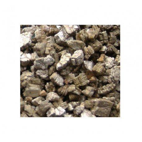 bolsa-saco-de-sustrato-para-el-cultivo-projar-vermiculita-n2-10l