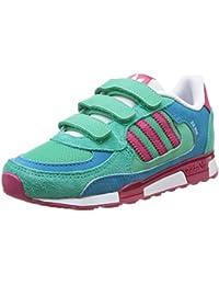 Suchergebnis auf für: adidas zx 850 Schuhe