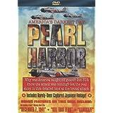 Harbor America's Darkest Day
