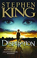 Desperation (Poema King)