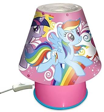 My Little Pony Lampe Kool