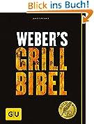 2-webers-grillbibel-gu-webers-grillen