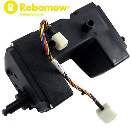 Robomow Unité d'entraînement | Transmission Pour Tous Les Modèles RC - Mc - Tc