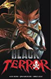 Image de Black Terror Vol. 1
