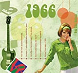 Hits of The 60s - 20 Tracks From 1966
