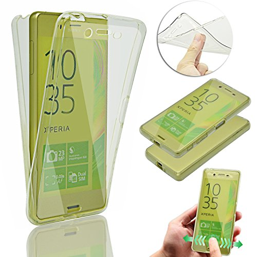sony-xperia-x-coque-de-protection-etui-transparent-antiderapant-pour-sony-xperia-x-etui-protection-d