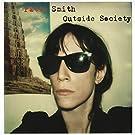 Outside Society [VINYL]