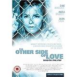 Unschuldig hinter Gittern: Das Schicksal der Annie Gallagher / The Other Side of Love