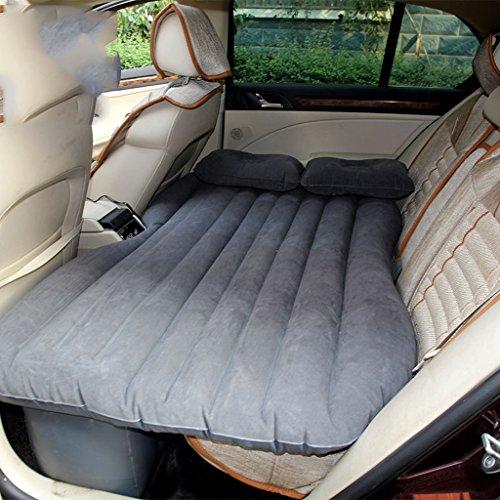 alip-autoreisebett-aufblasbare-beflockung-verdickungauto-auto-matratze-auto-fahren-auto-schock-bett-