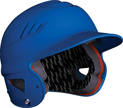 rawlings-coolflo-matte-helmet-royal-by-rawlings