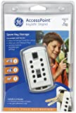 GE Security 1001 Access Point Original Key Safe - Best Reviews Guide