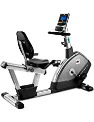 Bh fitness v los d 39 appartement cardio training sports e - Velo appartement cardio training ...