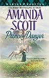 Prince Of Danger (Warner Forever)