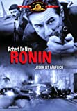 Ronin - Paul Kelmenson