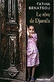 Image de Le Rêve de Djamila