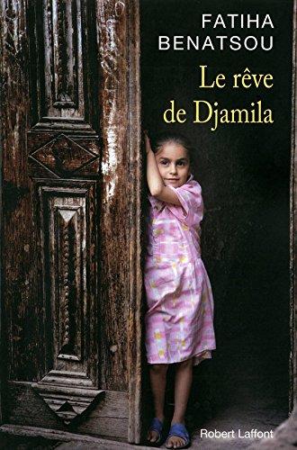 Le Rêve de Djamila