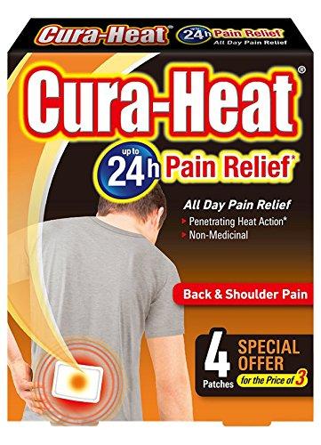 cura-heat-back-shoulder-pain-4-pack