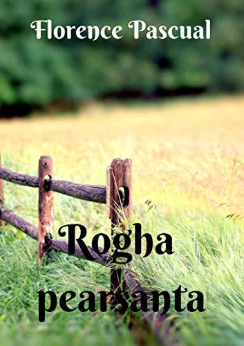Rogha pearsanta (Irish Edition) por Florence  Pascual