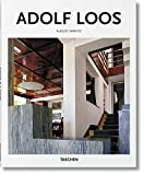 Adolf Loos - August Sarnitz