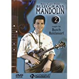 You Can Play Bluegrass Mandolin 2