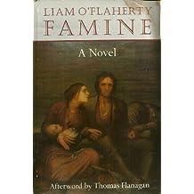 liam o flaherty biography