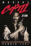 Beverly Hills Cop 3 Plakat Movie Poster (11 x 17 Inches - 28cm x 44cm) (1993)